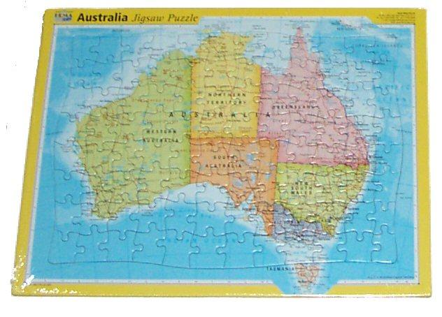 About australia shop book australian field guides gumiabroncs Images