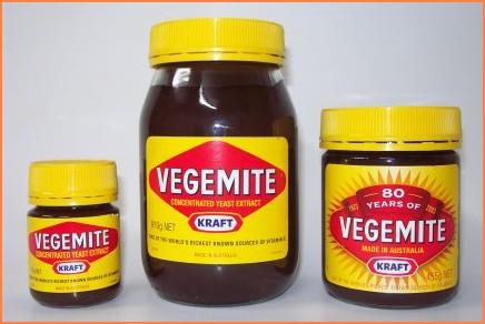 [Image: static-vegemite001.jpg]